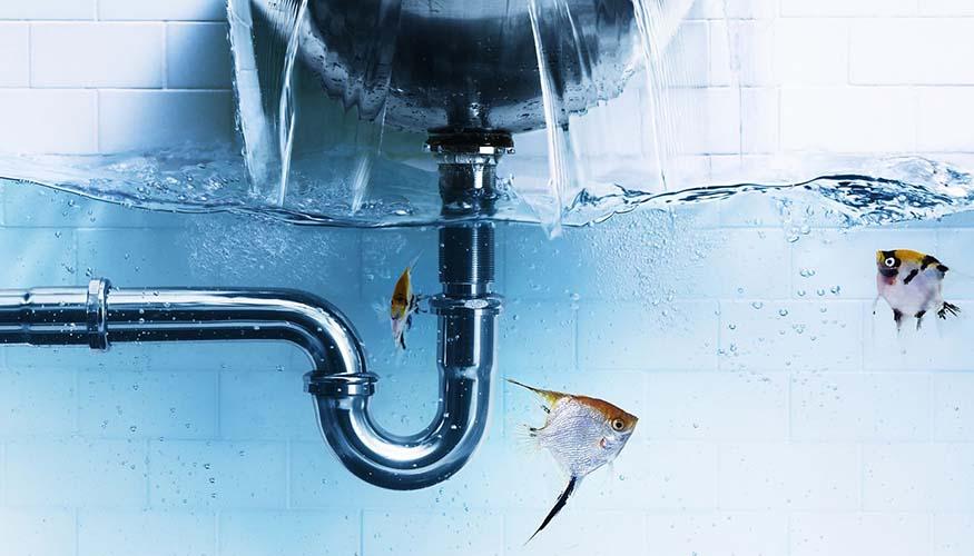 Bahçelievler Termal Kamerayla Su Kaçağı Tespiti, Bahçelievler Su Kaçağı, Bahçelievler Kırmadan Su Kaçağı, Bahçelievler Cihazla Su Kaçağı