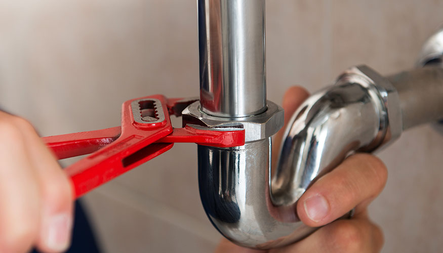 Şişli Su Tesisatçısı ve Tıkanıklık Açma, Şişli Su Kesintisi, Şişli Tıkanıklık Açma, Şişli Tuvalet Tıkanıklığı, Şişli Lavabo Tıkanıklığı Açma