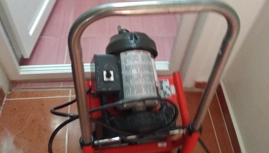 Bağcılar Termal Kamerayla Su Kaçağı Tespiti, Bağcılar Su Kaçağı, Bağcılar Kırmadan Su Kaçağı, Bağcılar Cihazla Su Kaçağı