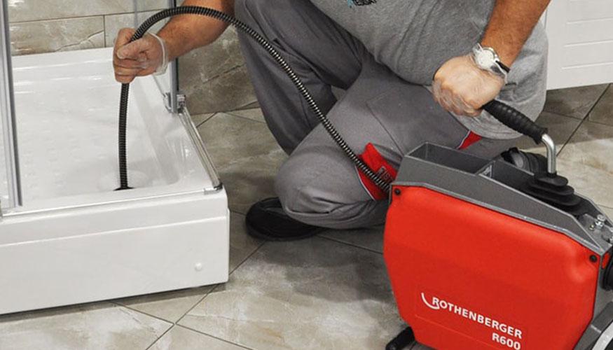 Beyoğlu Termal Kamerayla Su Kaçağı Tespiti, Beyoğlu Su Kaçağı, Beyoğlu Kırmadan Su Kaçağı, Beyoğlu Cihazla Su Kaçağı