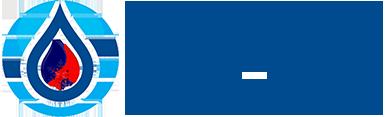 Uygun Tesisat Logo
