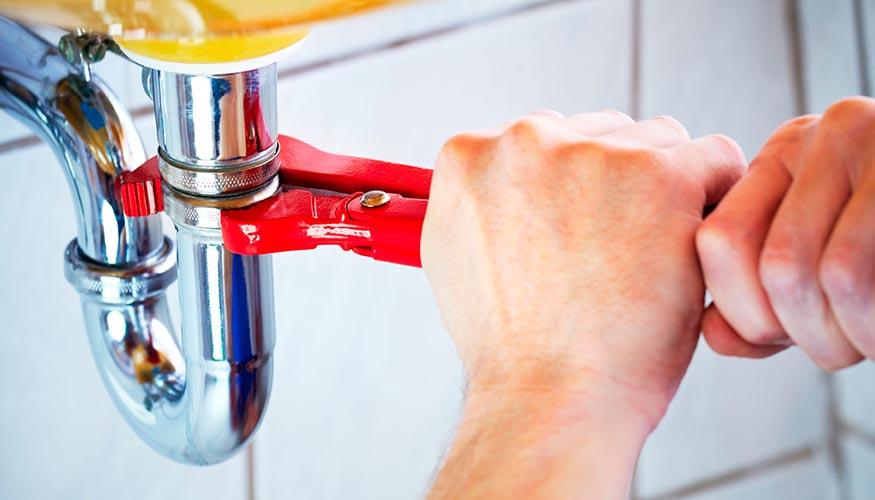 Tuzla Su Kaçağı ve Tıkanıklık Açma, Tuzla Su Tesisatçısı, Tuzla Tıkanıklık Açma, Tuzla Tuvalet Tıkanıklığı Açma