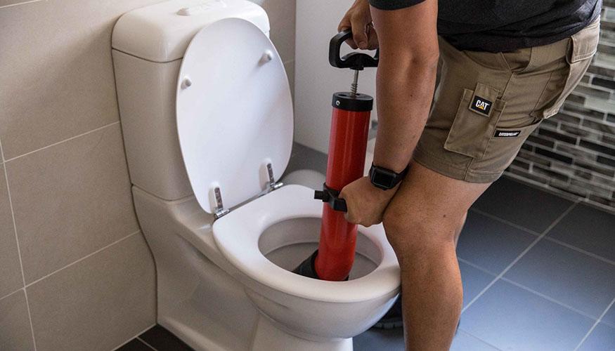 Beykoz Su Tesisatçısı ve Tıkanıklık Açma, Beykoz Tıkanıklık Açma, Beykoz Tuvalet Tıkanıklığı Açma, Beykoz Gider Açma Makinesi