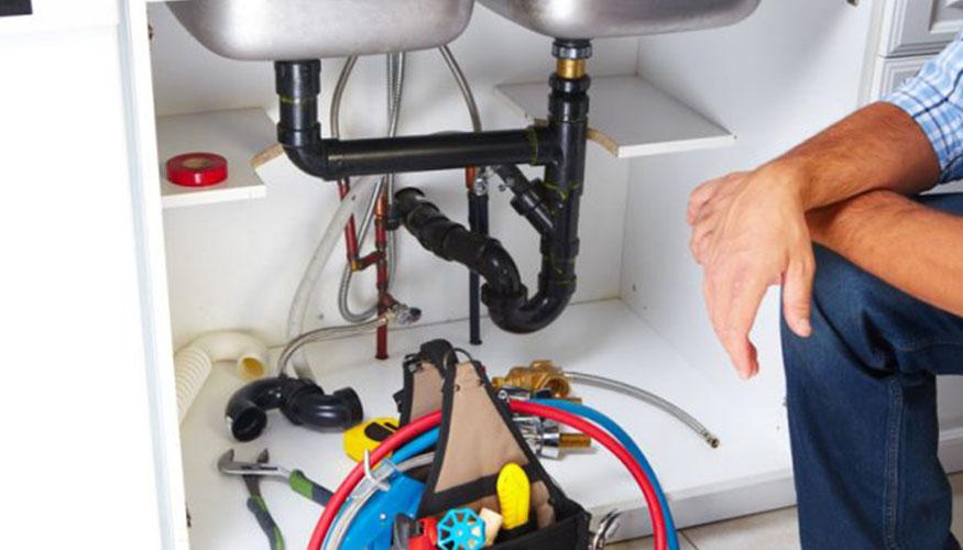 Kartal Su Tesisatçısı ve Tıkanıklık Açma, Kartal Tıkanıklık Açma, Kartal Tuvalet Tıkanıklığı Açma, Kartal Gider Açma Makinesi