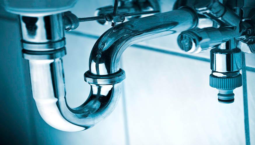 Ataşehir Su Tesisatçısı ve Tıkanıklık Açma, Ataşehir Tıkanıklık Açma, Ataşehir Tuvalet Tıkanıklığı Açma, Ataşehir Gider Açma Makinesi