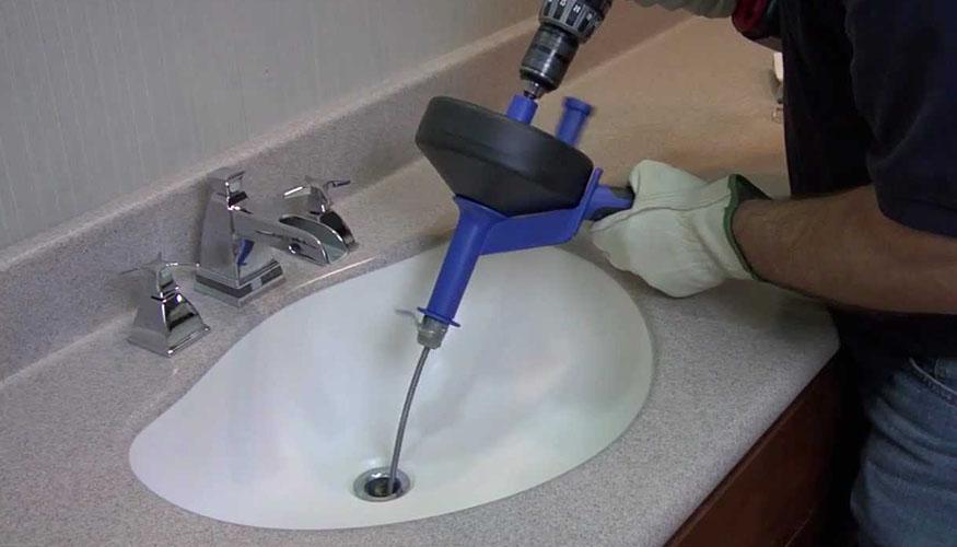 Ümraniye Termal Kamerayla Su Kaçağı Tespiti, Ümraniye Su Kaçağı, Ümraniye Kırmadan Su Kaçağı, Ümraniye Cihazla Su Kaçağı
