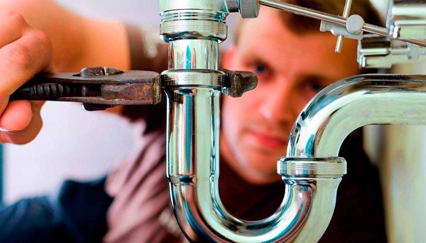 Cihangir Su Tesisatçısı ve Tıkanıklık Açma, Cihangir Su Kesintisi, Cihangir Tıkanıklık Açma, Cihangir Tuvalet Tıkanıklığı